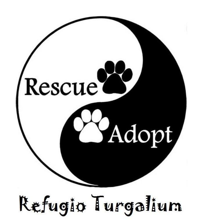 Refugio Turgalium