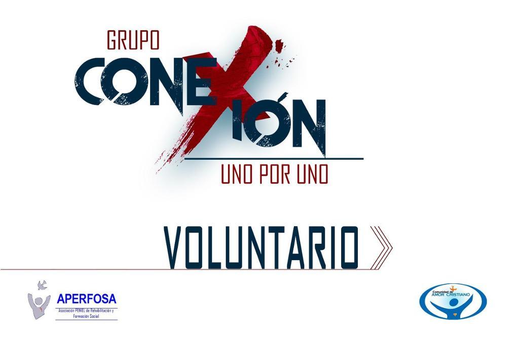 CONEXION 1X1