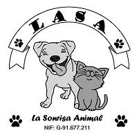 Asociación LASA (La Sonrisa Animal)