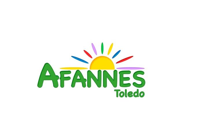 AFANNES TOLEDO