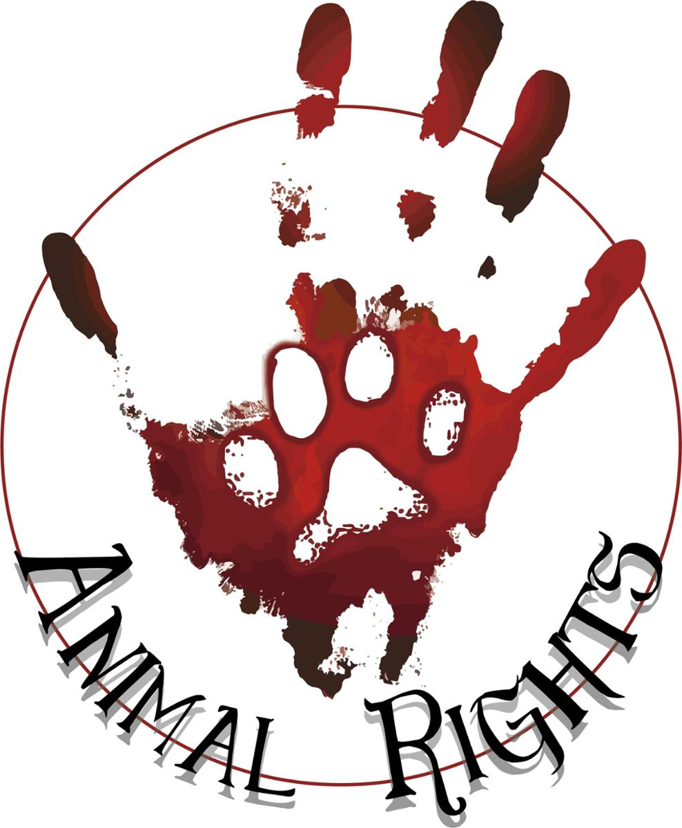 Association Animal Rights Lauterbourg