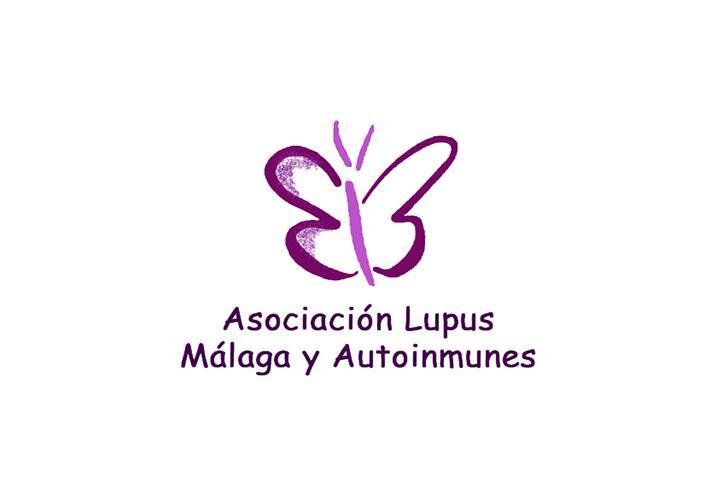 LUPUS MÁLAGA Y AUTOINMUNES