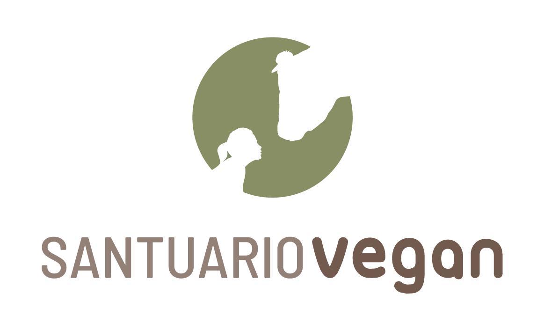 Fundación Santuario Vegan