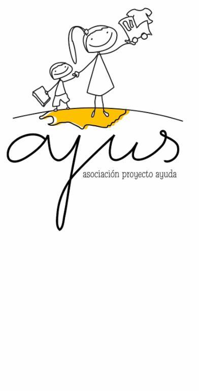 Asociación Proyecto Ayuda