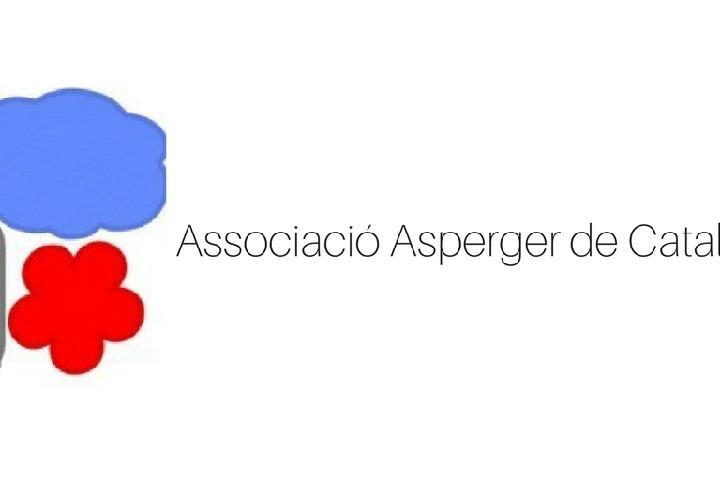 Associació Asperger de Catalunya