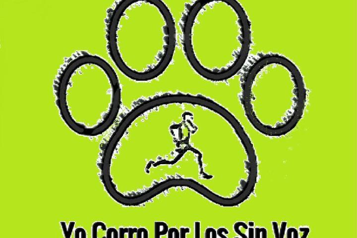 Yo Corro Por Los Sin Voz