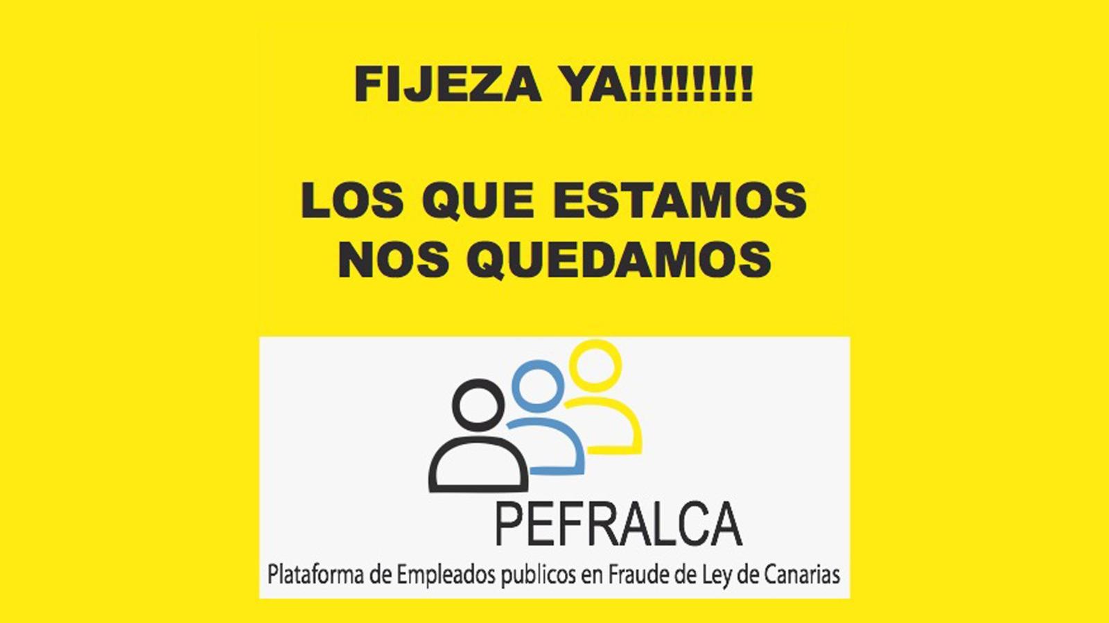 HUELGA CAJA RESISTENCIA PEFRALCA