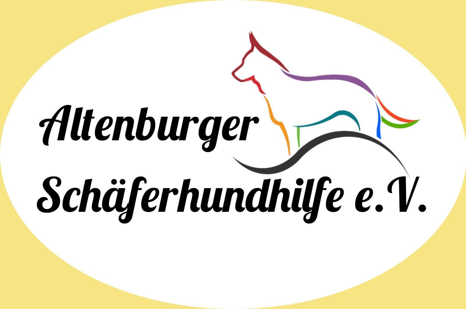 Altenburger Schäferhundhilfe e.V.