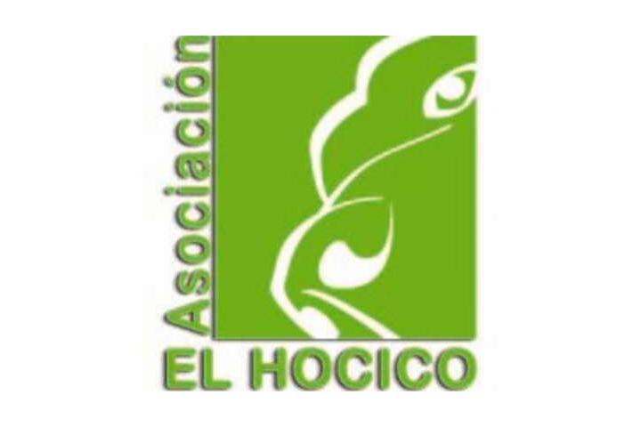 El Hocico