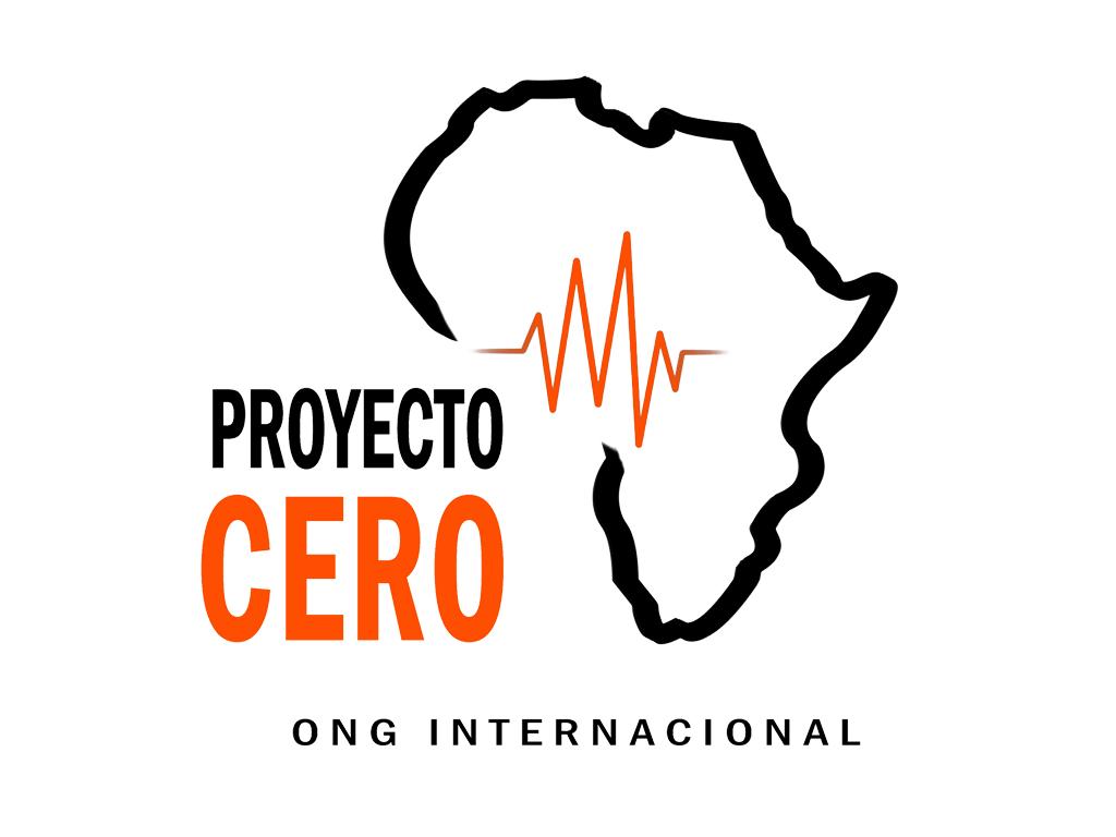 Proyecto Cero ONG Internacional