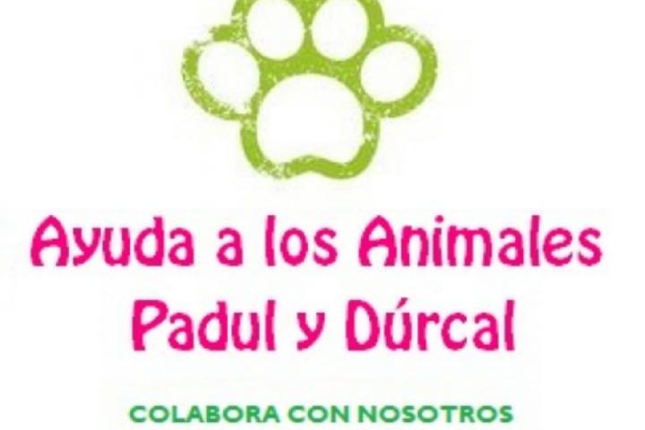 Ayuda a los Animales de Padul y Dúrcal