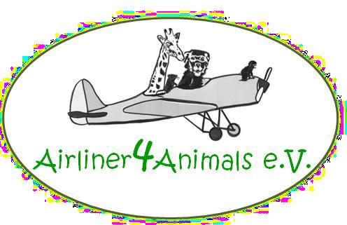 Airliner4Animals e.V