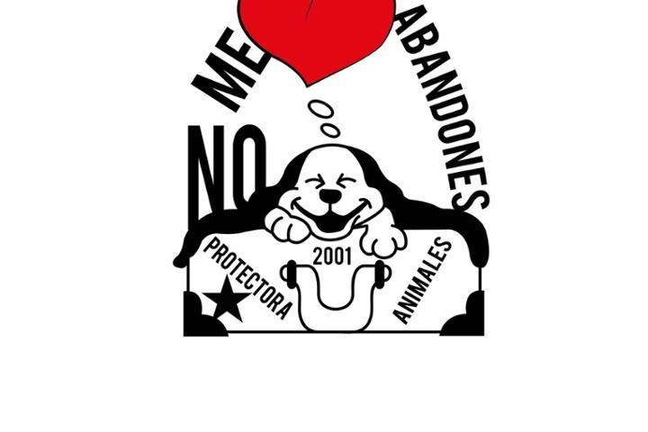 Protectora de Animales No Me Abandones Jerez