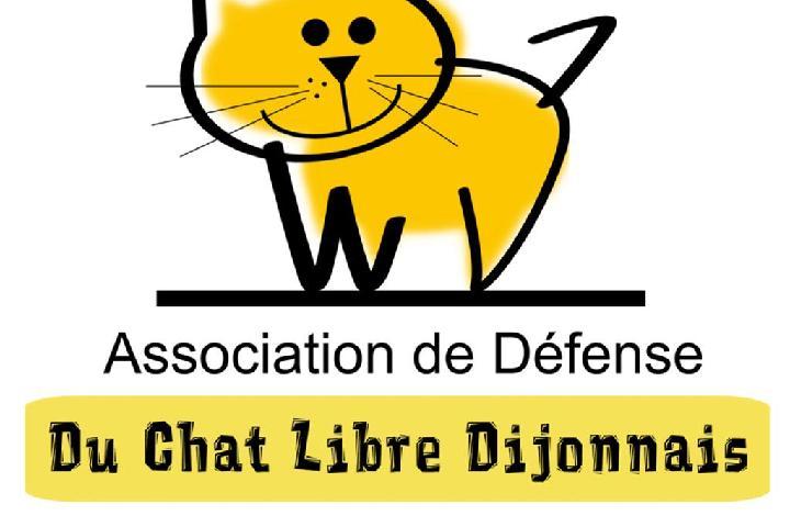 Association du Chat Libre Dijonnais