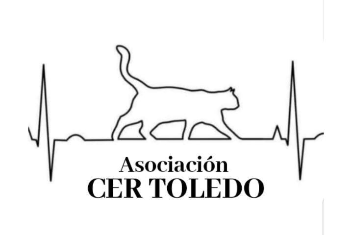ASOCIACIÓN CER TOLEDO