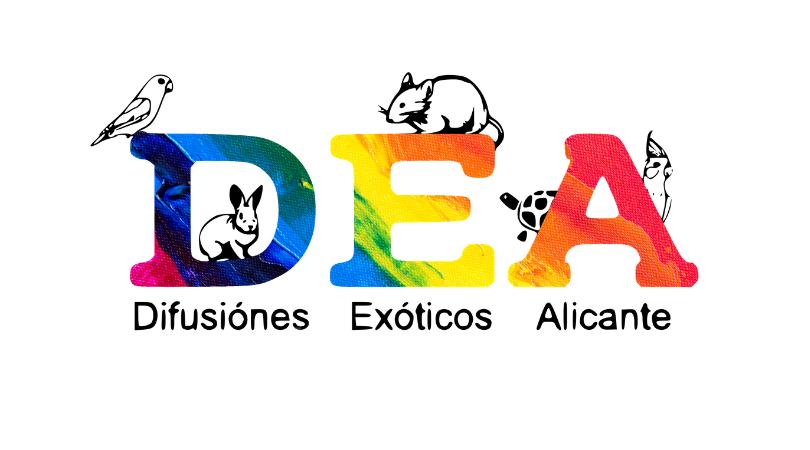 Difusiones Exóticos Alicante