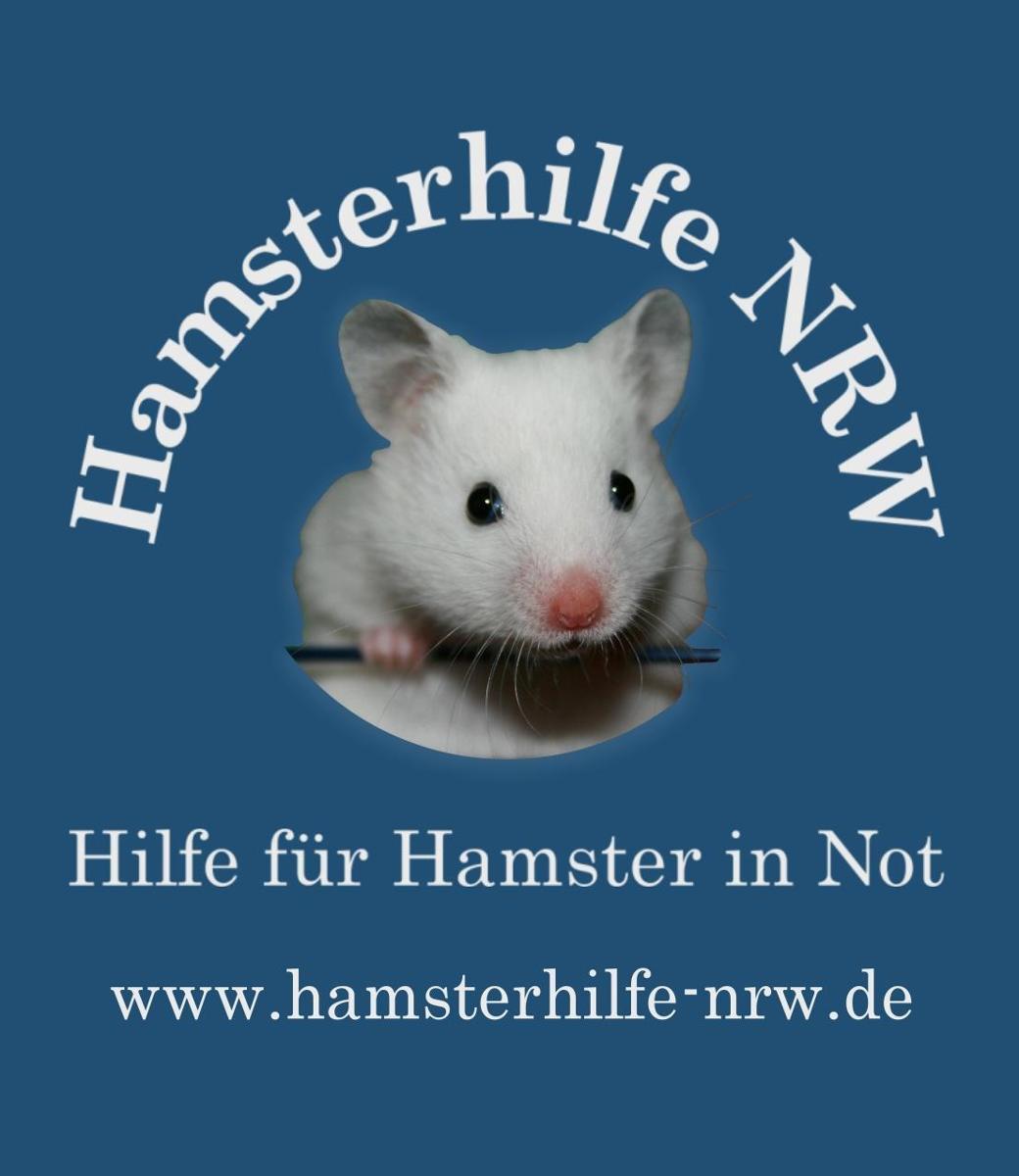 Hamsterhilfe NRW e.V.
