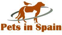 Pets In Spain