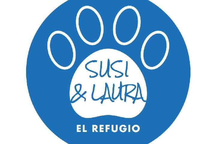 El Refugio de Susi y Laura