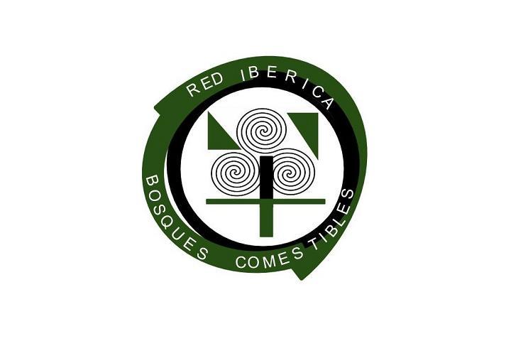 RED IBÉRICA DE BOSQUES COMESTIBLES Y SEMILLAS LIBRES