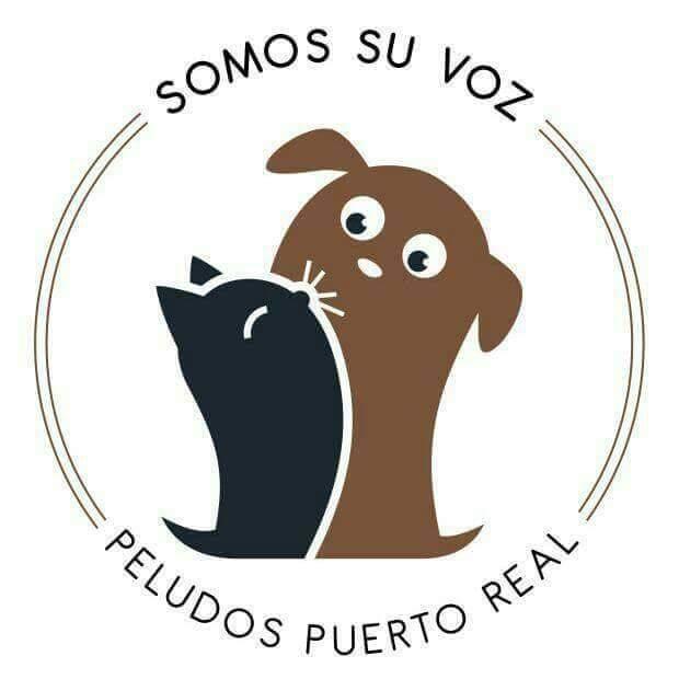 Sos Peludos De Puerto Real
