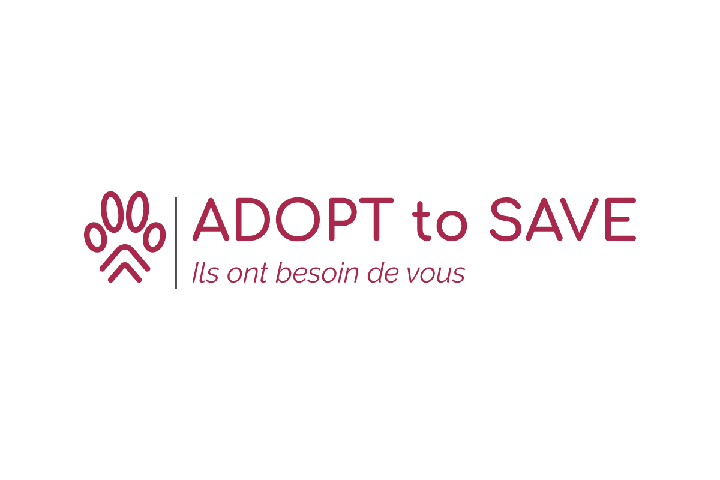 Adopt to Save