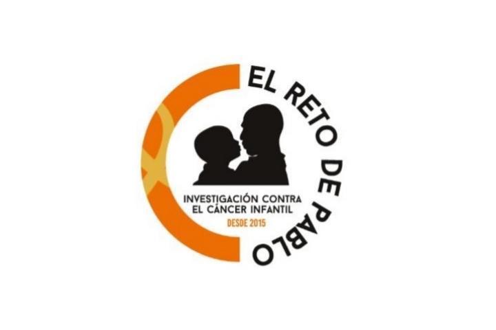 #ElRetoDePablo