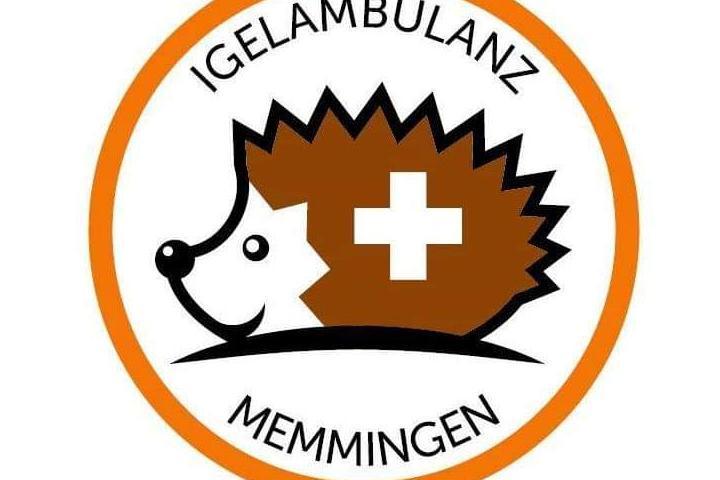 Igelambulanz - Gnadenhof e. V. Memmingen