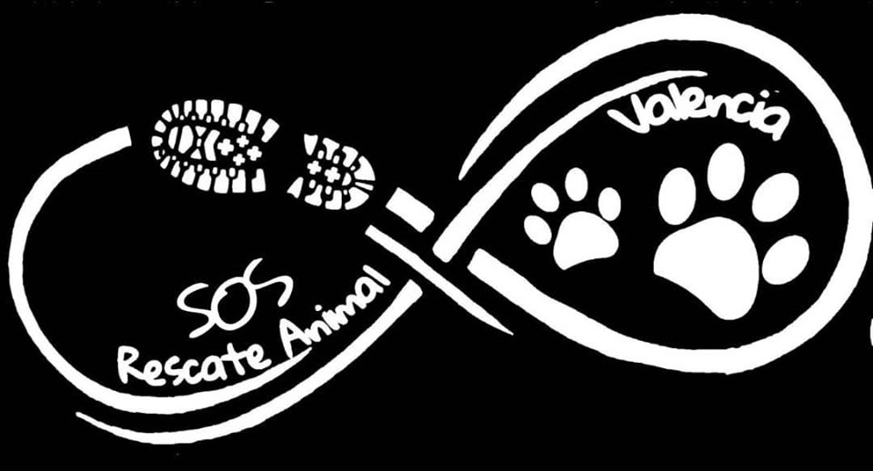 SOS Rescate Animal Valencia