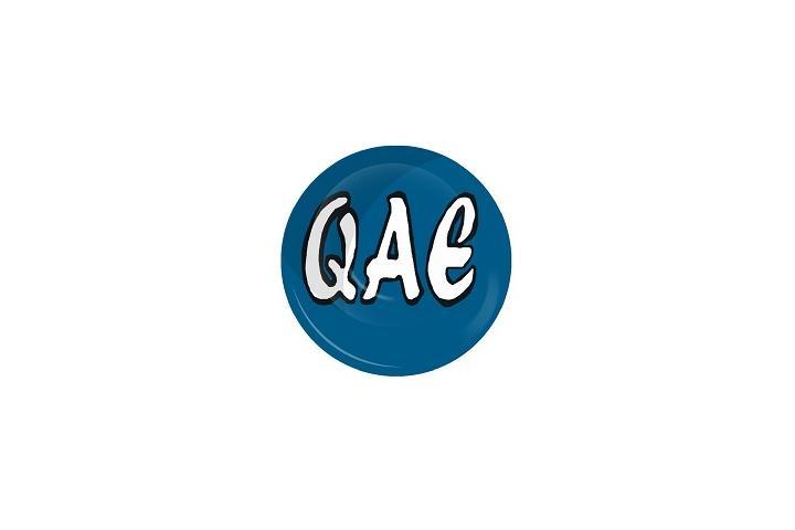 Plataforma Ciudadana QAE