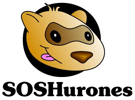 SOSHurones