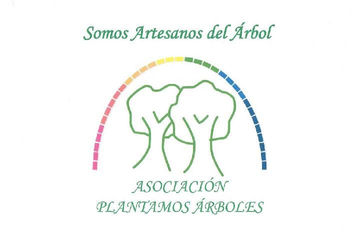 Asociación Plantamos Árboles