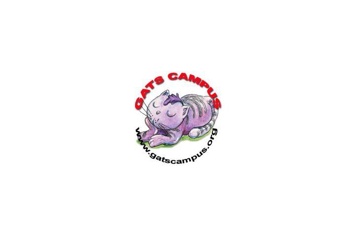 Associació GATS CAMPUS - UAB