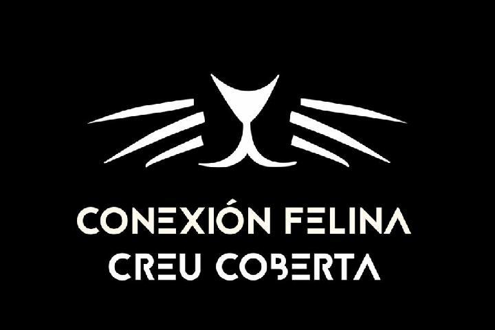 Conexión Felina Creu Coberta