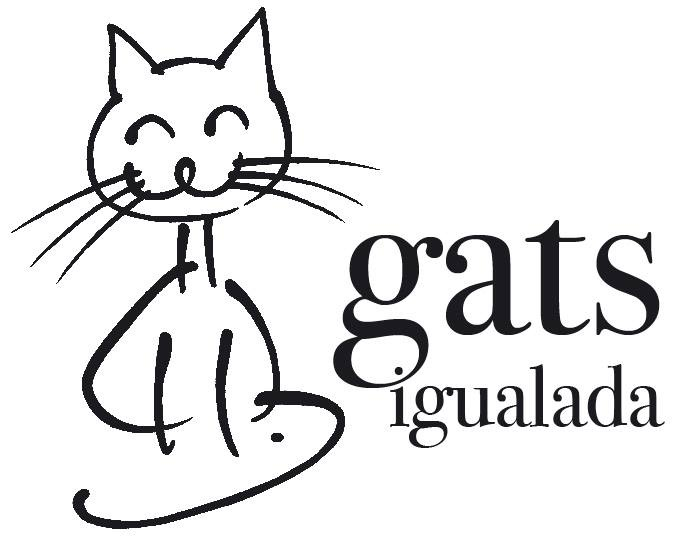 Gats Igualada