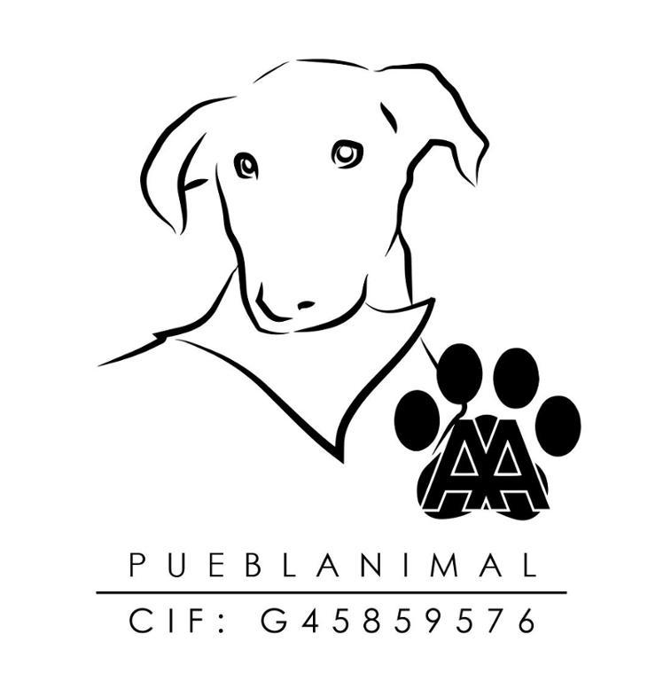Pueblanimal
