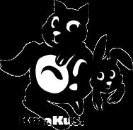 Asociación Protectora KMAKUS