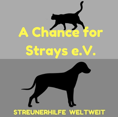 A Chance for Strays e.V.