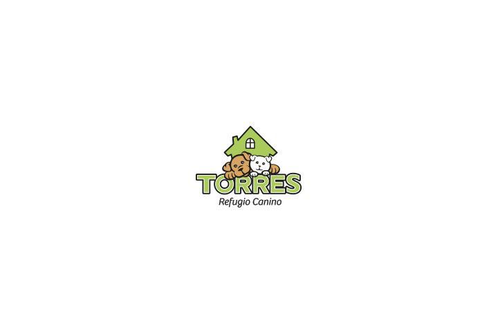 Refugio Canino Torres