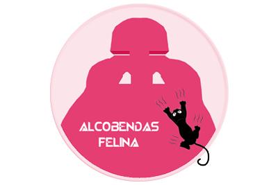 ALCOBENDAS FELINA