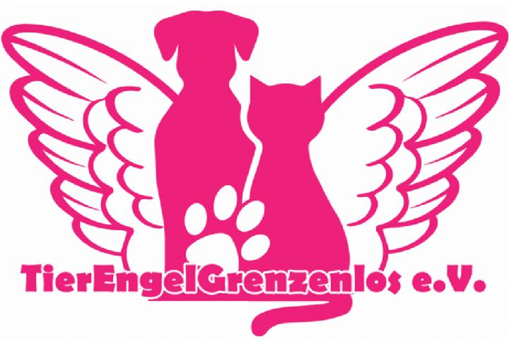 Tierengel-Grenzenlos e.V. Animal Welfare Organisation