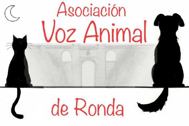 Protectora Voz Animal de Ronda