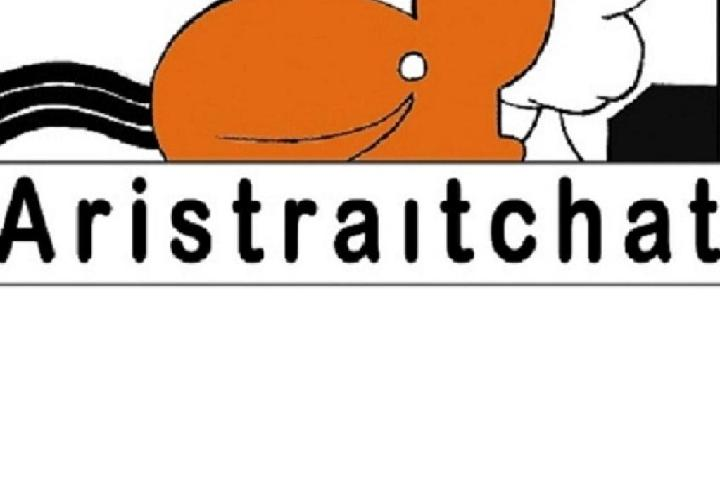 ASSOCIATION ARISTRAITCHAT