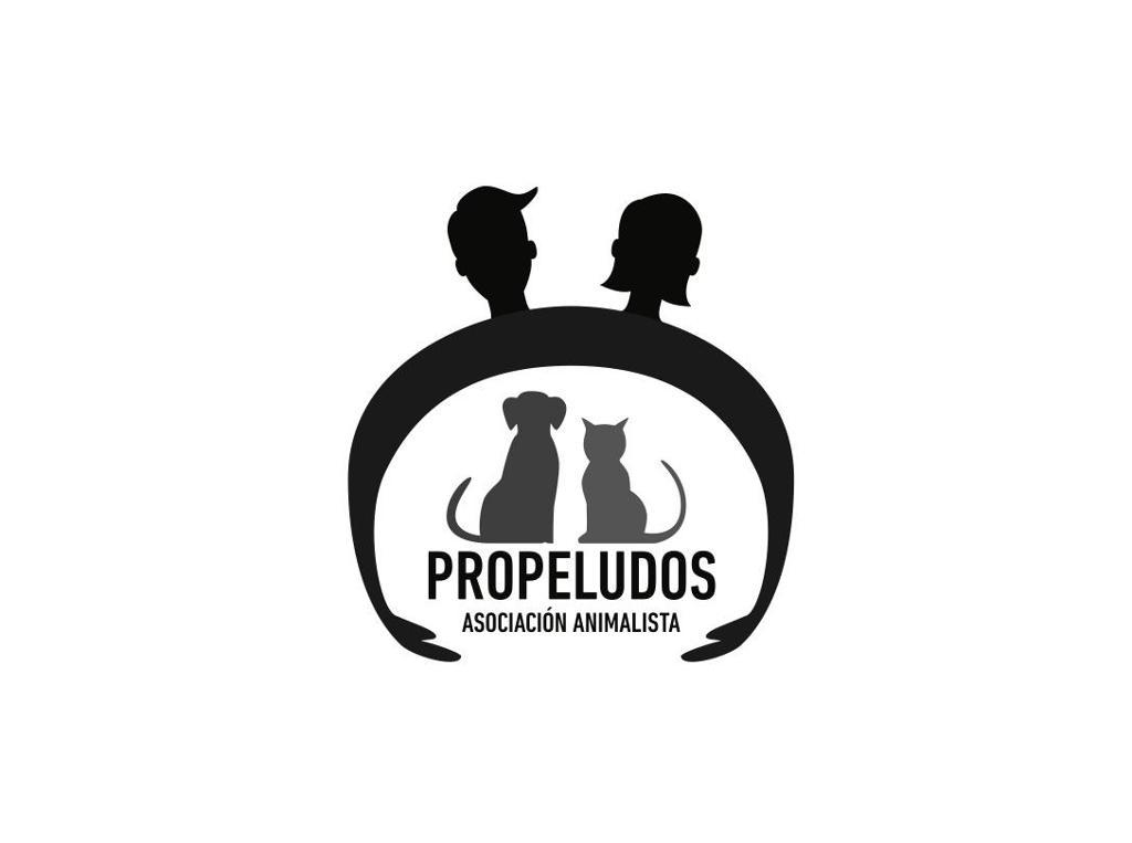 ProPeludos Asociación Animalista