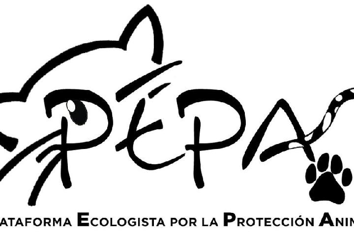 Plataforma Ecologista porla Protección Animal