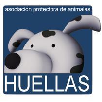 Protectora Huellas