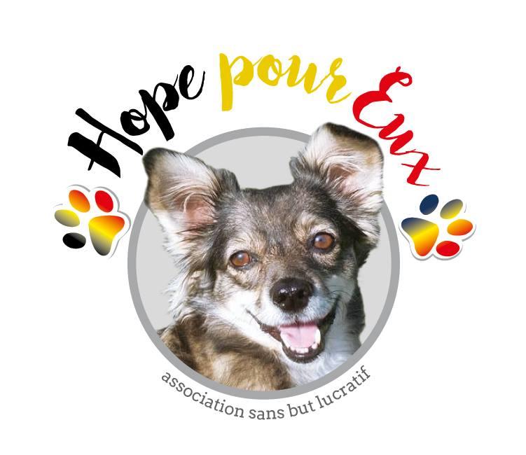 Hope Pour Eux