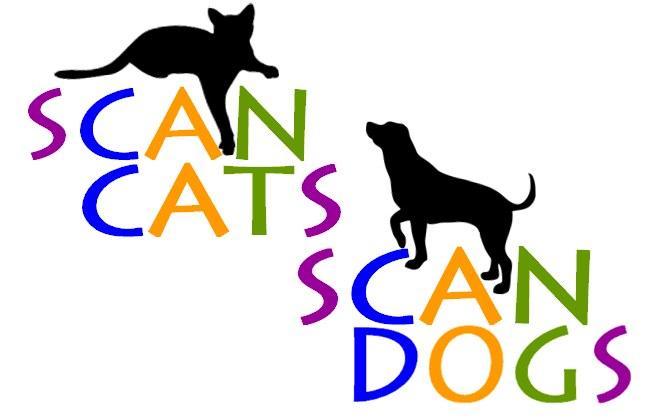 Sociedad para el Cuidado de los Animales que lo Necesitan