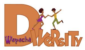 Wapacha Diversity: la inclusión a través del baile