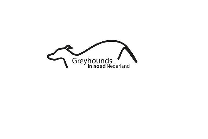 GINN (Greyhounds in Nood Nederland)